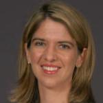Dr. Candice Ann Thornton, MD