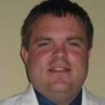 Dr. Matthew James Grady, MD
