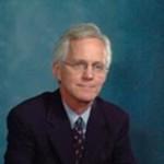 Dr. Michael Joseph Smith, MD