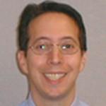 Dr. Brian Edelman, MD