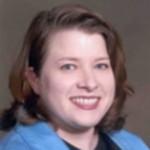 Dr. Michelle Elizabeth Jenkins, MD