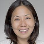 Dr. Sandi Masako Uchida, MD