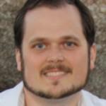 Dr. Jason William Friday, MD