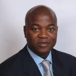 Dr. John Bamidele Daramola, MD