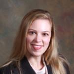 Stephanie Elaine Hughes