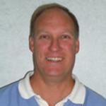 Dr. Mark James Gleckner