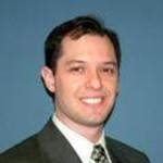 Dr. Christopher S Nowacki