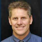 Dr. Darryl Keith Johnson, DDS