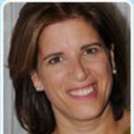 Dr. Susan F Rosenfeld