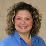Dr. Melissa K Rosello