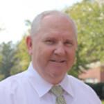 Dr. Kenneth M Black