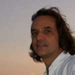 Theodore Herrmann
