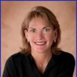 Dr. Sandra Lee Armstrong