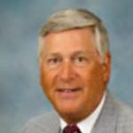 Dr. Joseph Fertig