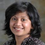 Neerrajah Ramaswami