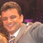 Fadi Akkari