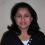 Dr. Savithri Sivakumar, DDS