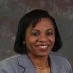 Dr. Nkechi A Wan