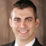 Dr. Jason P Yanich, MD