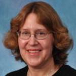 Dr. Susan Jane Maygarden, MD