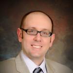 Dr. Christopher Alan Gisler, MD