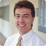 Dr. Alexander Michael Hamling, MD