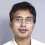 Dr. Venkata Ramana Jasty, MD