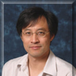 Dr. Andrew William Hing, MD