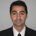 Dr. Grigor Michael Harutunian, MD