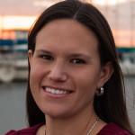 Dr. Jennifer Kay Beckman, MD