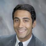 Dr. Salar Deldar, MD