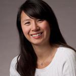 Dr. Sara R Ackermann, DO