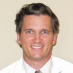 Dr. Jon Peter Ver Halen, MD