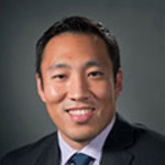Dr. Danny Liang, MD