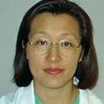 Dr. Jungim Amy Yun, MD