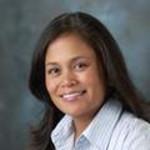 Dr. Marie-Ellen Tubal Sarvida, MD