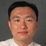 Dr. Steven Sangwoo Kim, MD