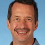 Dr. Martin McCaffrey, MD