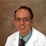 Jerry Ferlauto
