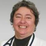 Dr. Joanne E Schottinger, MD