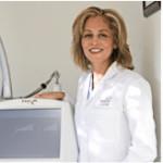 Dr. Kathy Gohar, MD