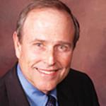 Dr. David Wayne Drennen, MD