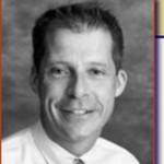 Dr. Peter Harold Spooner, MD