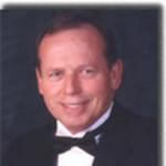 Dr. Peter Meade Browne, MD