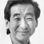 Roland Sakiyama