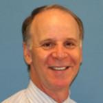Dr. Edward Jeffrey Block, MD