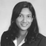 Dr. Geethanjali Sennimalai, MD