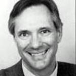 Dr. Joe Ramsdell, MD