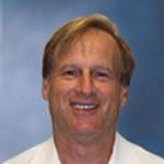 Dr. Paul Eric Sylvan, MD