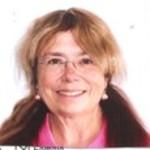 Susan Delgalvis